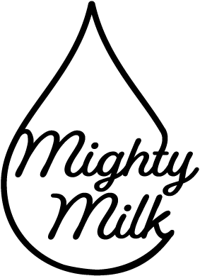 Mighty Milk